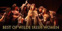 Best of Rosemary Caine and Wilde Irish Women