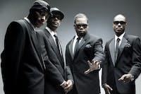 Bone Thugs - N - Harmony