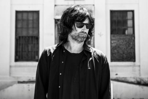 The 6th BMR Holiday Soiree with Pete Yorn