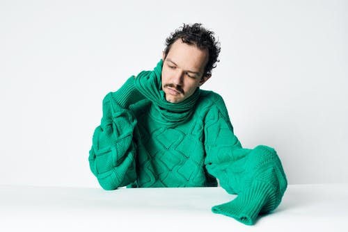 Darwin Deez (Rescheduled - moved from 05/12/20)
