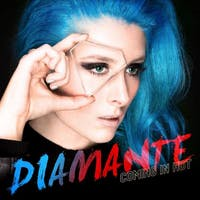Diamante's Blue Balls Holiday Tour