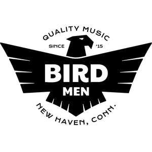 The Birdmen, Seth Adam, Frank Critelli