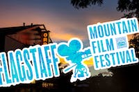 18th Annual Film Festival