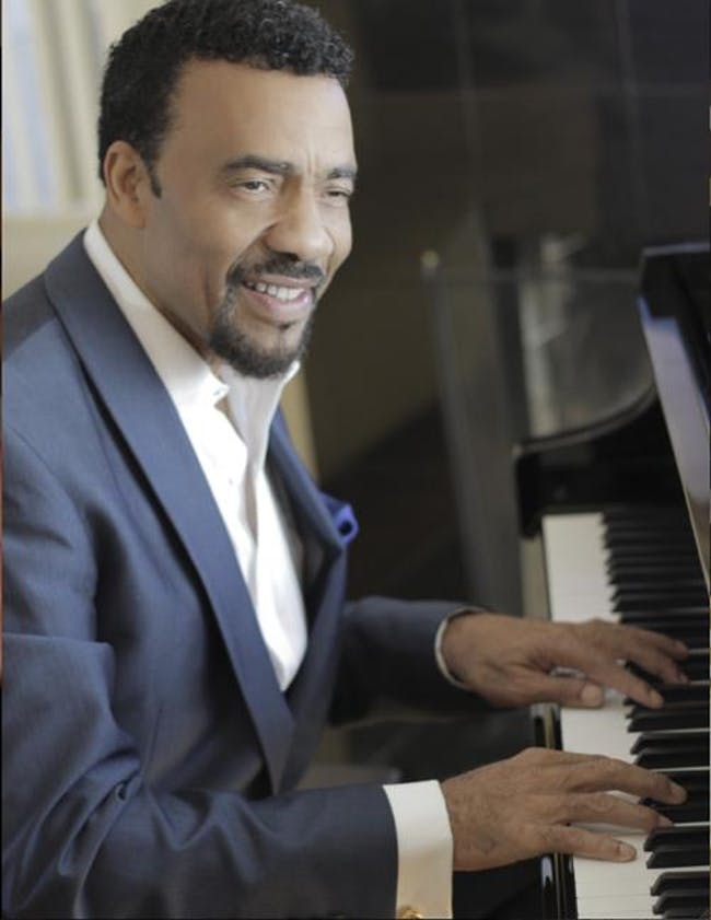 An Intimate Evening with Bobby Lyle