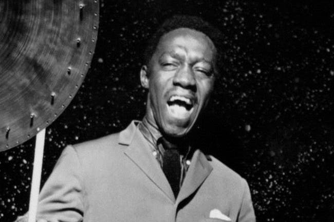 Indianapolis Jazz Collective | Art Blakey's100th Birthday Party