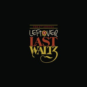 Leftover Last Waltz