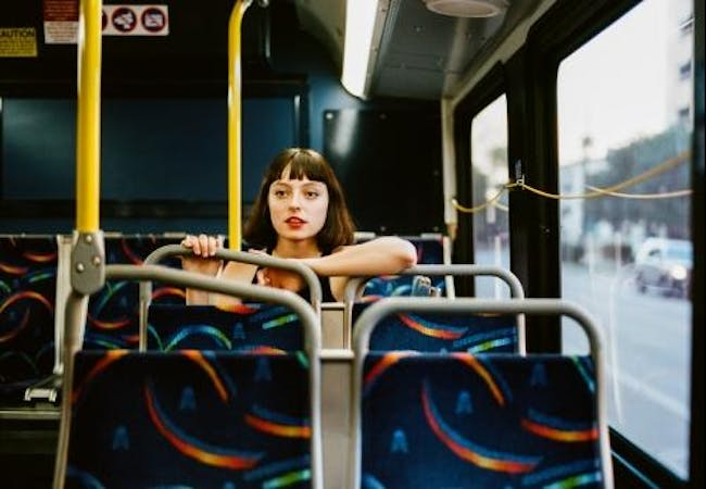 CANCELED: Stella Donnelly