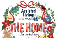 Assisted Living The Musical