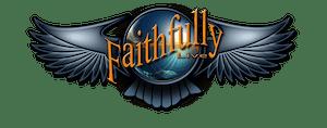 Faithfully Live