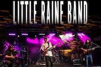 Little Raine Band