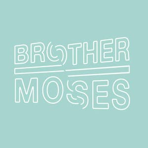 Brother Moses w/ MYFEVER & Z by Z