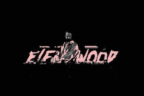 Fleetwood Snack - Album Release