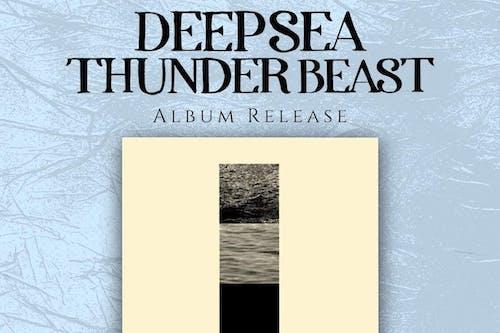 Deep Sea Thunderbeast, Beekeeper, D.Wrex