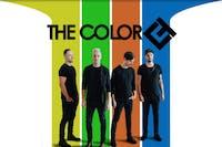 The Color Christmas Show