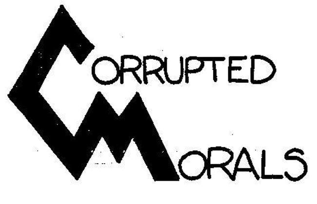 Corrupted Morals, Los Huaycos, Your Friends