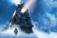Polar Express Pajama Party! - LOW TICKET ALERT!
