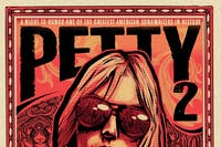 Petty 2 - Tribute to Tom Petty