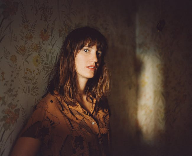 Annie Hart (Record Release), Drew Citron, Jane Herships