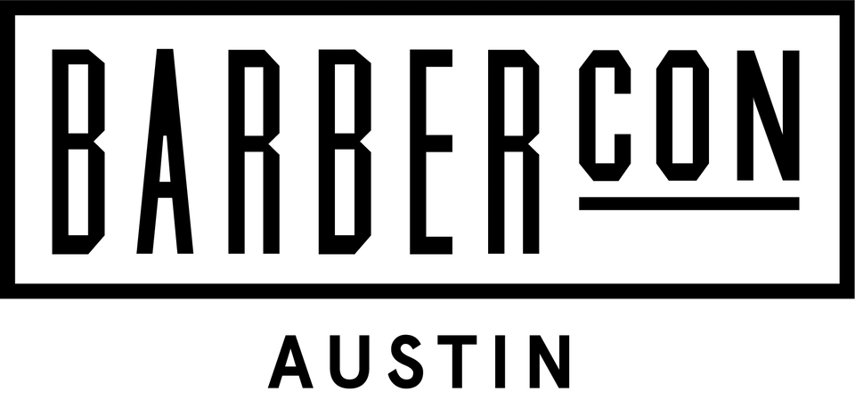 CANCELED: BARBERCON AUSTIN @ Fair Market