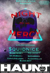 $Quidnice, Bobbynice, YCS Money, Mr. McBean, Katharsis, CoryLoveless & more