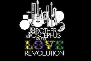 An Evening With Brother Joscephus