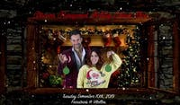 Discover Management Holiday Cabaret
