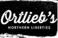 Ttotals / Jeffery Alexander & The Heavy Lidders / Blues Ambush