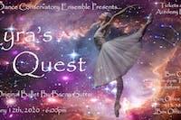 Lyra's Quest