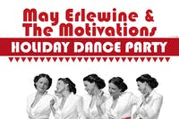 May Erlewine and the Motivations