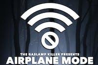 Airplane Mode Residency ft. Antman Wonder, Iman Omari, Wyldeflower & More