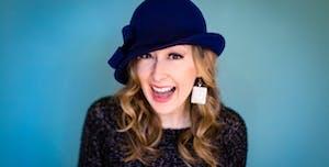 Janet Evra Jazz Quartet with Dropping Julia - Canceled