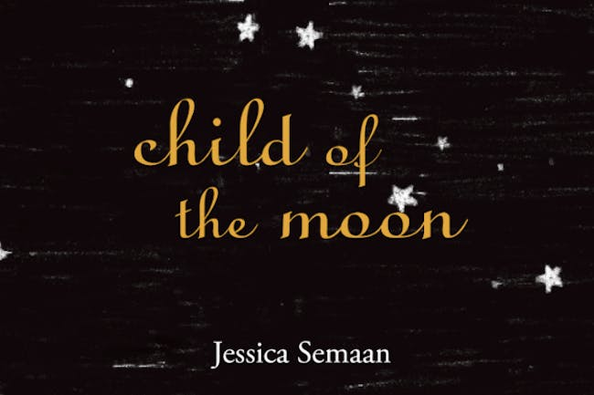 An afternoon with Lebanese Poet and Activist Jessica Semaan