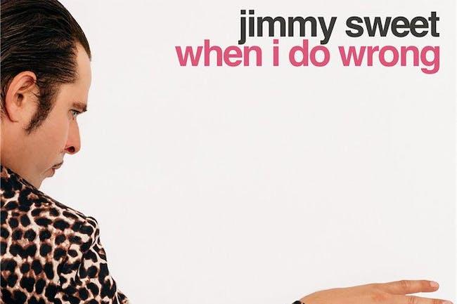 Jimmy Sweet / Maxim Ludwig / Jimbo Pap / Joe Thalman