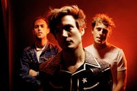 The Dirty Nil|Single Mothers | Debt Crisis