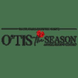 O'Tis The Season