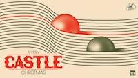 A Very Castle Christmas