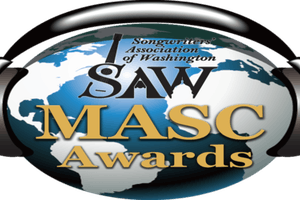 36th SAW MASC Awards Show and Concert