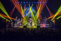 The Black Jacket Symphony presents Pink Floyd's 'The Wall'