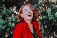 Christmas with Lynne Rothrock & The Neighborhood Trio