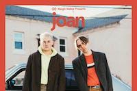 joan • Ralph
