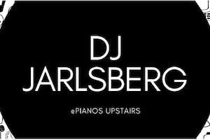 DJ Jarlsberg, Cheia de Soul