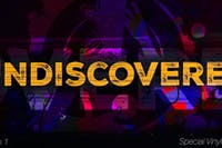 Undiscovered: Sneak Preview / Special Screening Party