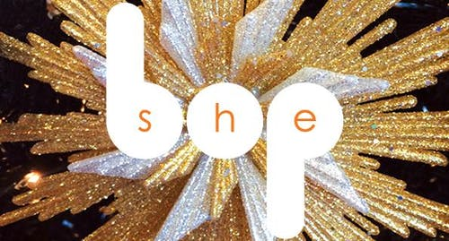 She Bop's 10 Year Anniversary Celebration!