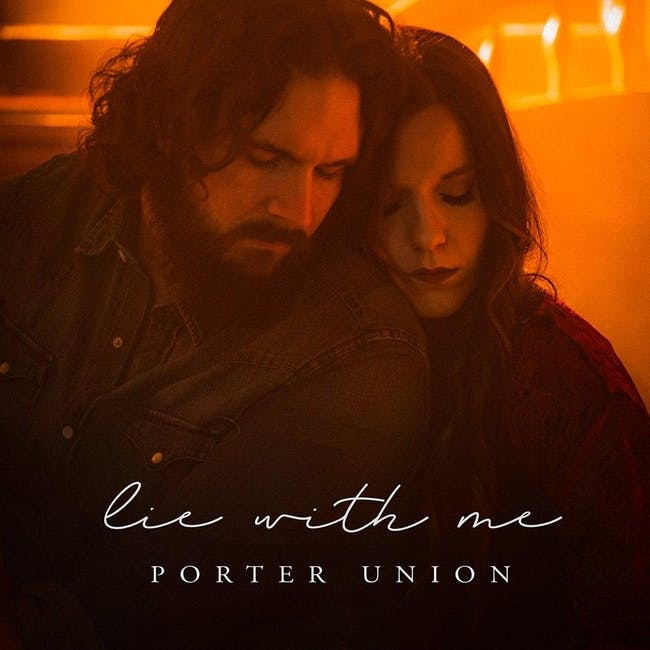 Porter Union (Full Band) with Kayla Ray