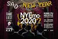 New Years EMO 2020
