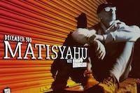 Matisyahu at Mesa Theater