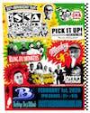 Ska Parade 30th Anniversary