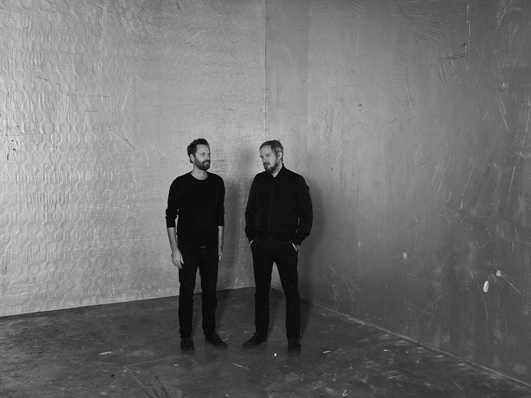 POSTPONED: A Winged Victory for the Sullen