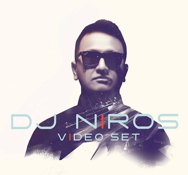 Video Set//DJ Niros