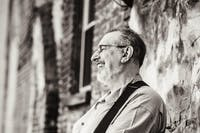 The David Bromberg Quintet - Rescheduled from April 3